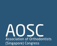 AOSC 2019