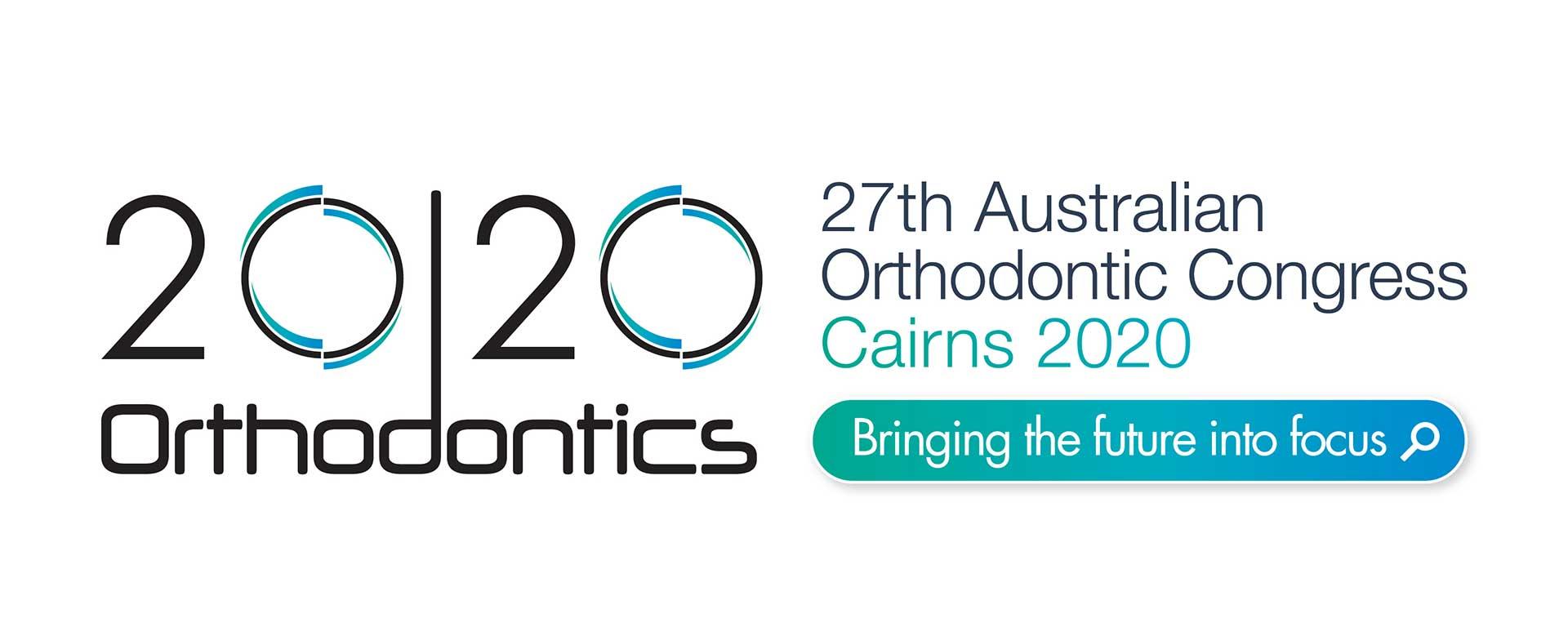 2020Australian_orthodontic_congress_cairns